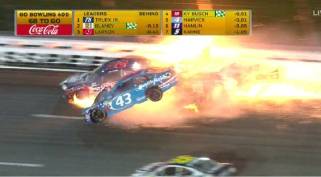 NASCAR_Crash_Header